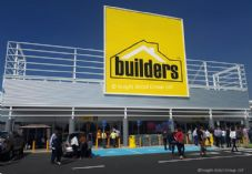 Builders Warehouse external store view.jpg