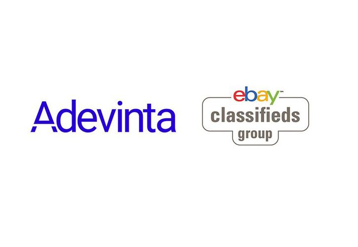 Ebay Sells Classifieds Business To Adevinta