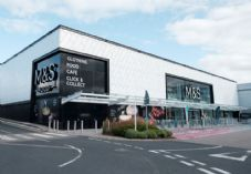 M&S Giltbrook Retail Park.JPG