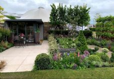 Waitrose & Partners Leckworth Farm - The Partnership Garden.jpg