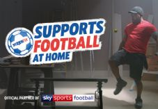 Screwfix supports football at home advert metro 16 x9_v2_2.jpg
