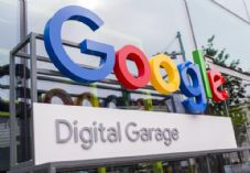 Google Digital Garage.jpg