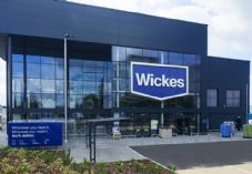 Wickes Crawley 725 x 500.jpg