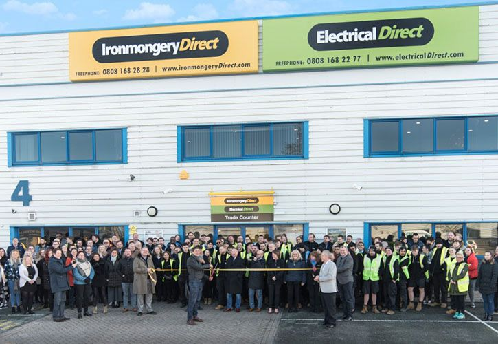 IronmongeryDirect and ElectricalDirect office expansion 725 x 500.jpg