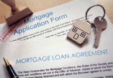 Mortgage agreement approval 725 x 500.jpg