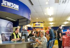 Jewson sales desk 725 x 500.jpg