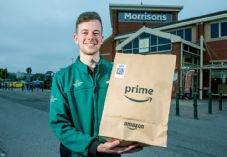Morrisons on Amazon 1 725 x 500.jpg