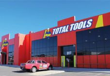 Total Tools Ballarat Facebook 725 x 500.jpg