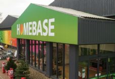 Homebase good image