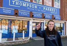 Thompson&ParkesStourport_1Year.jpg