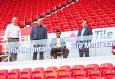 Tile Mountain Re-Signs With Stoke City FC.jpg