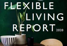 JL Flexible Living report
