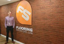 Flooring Superstore CFO Stuart Philips.jpg