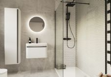 10138_Wickes_Bathroom_Roomset-03_Cam_secondmain.jpg