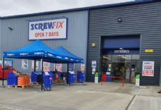 Screwfix Herne-Bay-1.jpg