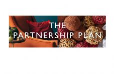 Partnership Plan