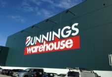 Bunnings Warehouse.jpg
