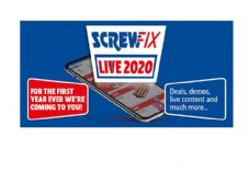 Screwfix LIVE 2020.JPG
