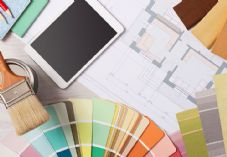 Tablet mobile paint colour home improvement diy shutterstock_271610789.jpg