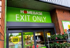 Homebase exit sign 725 x 500 Editorial credit Jonny Essex  Shutterstockdotcom.jpg