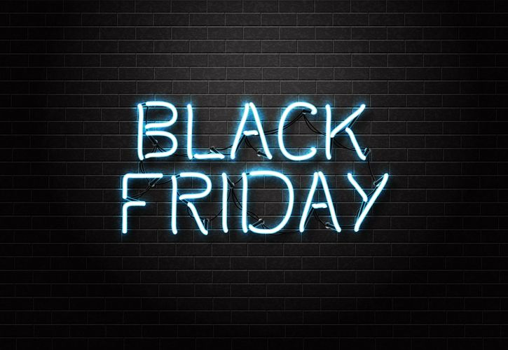 Black Friday Shutterstock 725 x 500.jpg