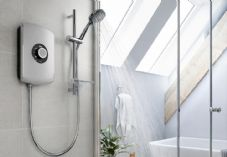 Triton Amore brushed steel shower.jpg