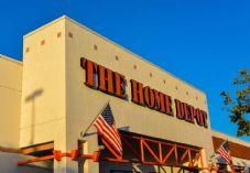 The Home Depot store angled - REQ CRED jejim shutterstock_287216639 725 x 500.jpg