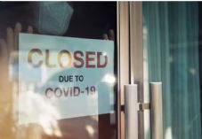 Closed shop Covid shutterstock_1691556811.jpg