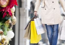 Shopping bags and Christmas decorations 725 x 500.jpg