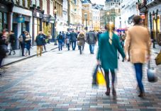 Shoppers Shopping High Street Lights shutterstock_610869530.jpg