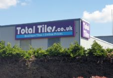 CMO Stores Total Tiles.jpg
