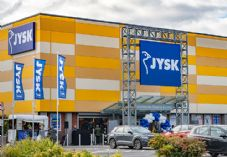 JYSK store yellow and blue.jpg