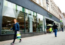 Waitrose-and-Partners-Edgware-Road2 725.jpg