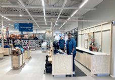 Clas Ohlson new store.jpg