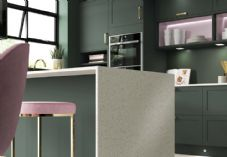 thumbnail_Chester-Forest-Green-Trend2-Copper-Pearl-Slab-Tech-Waterfall-Worktop 725.jpg