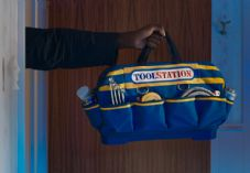 Toolstation bag .jpg