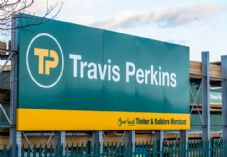Large Travis Perkins sign Jevanto Productions  Shutterstockcom 725 x 500