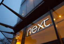 Next store sign Mykolastock  Shutterstockdotcom