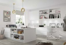 Wickes Home Office Camden White (1)