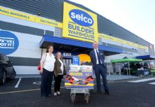 Selco Liverpool 70th branch