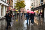 Rain SHopper Shopping - Jason Batterham Shutterstock 671551474