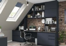 Home Office Camden Midnight (1)