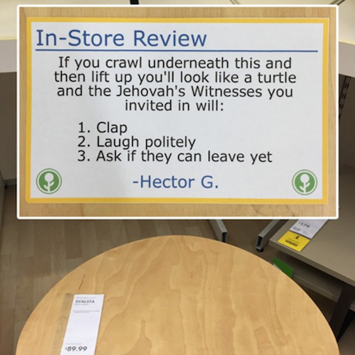 /live/news/wysiwyg/IKEA in-store review 2.jpg