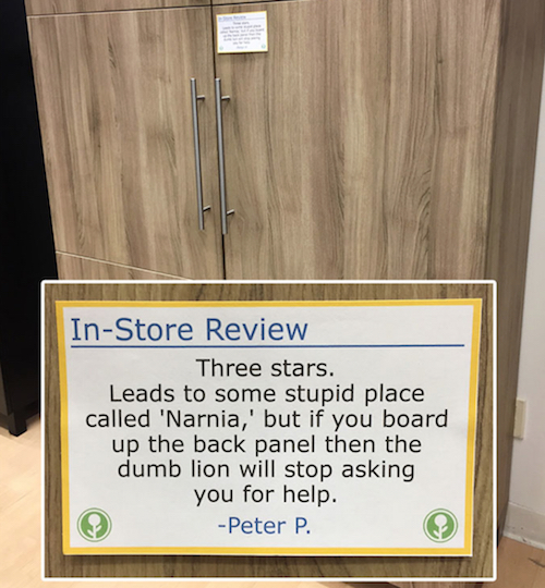 /live/news/wysiwyg/IKEA in-store review 3.jpg