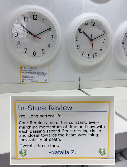 /live/news/wysiwyg/IKEA in-store review 5.jpg