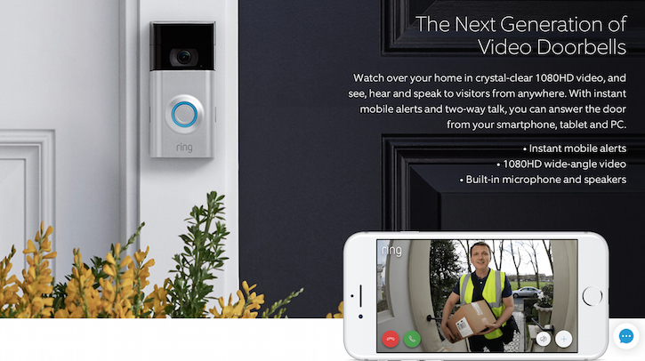 /live/news/wysiwyg/Ring video doorbell.jpg