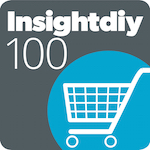 Insight 100 Logo 150 x 150