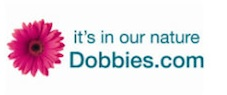 Dobbies Logo 2