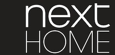 Next Home Logo 2