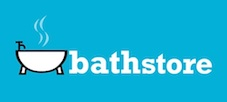 Bathstore Logo 2